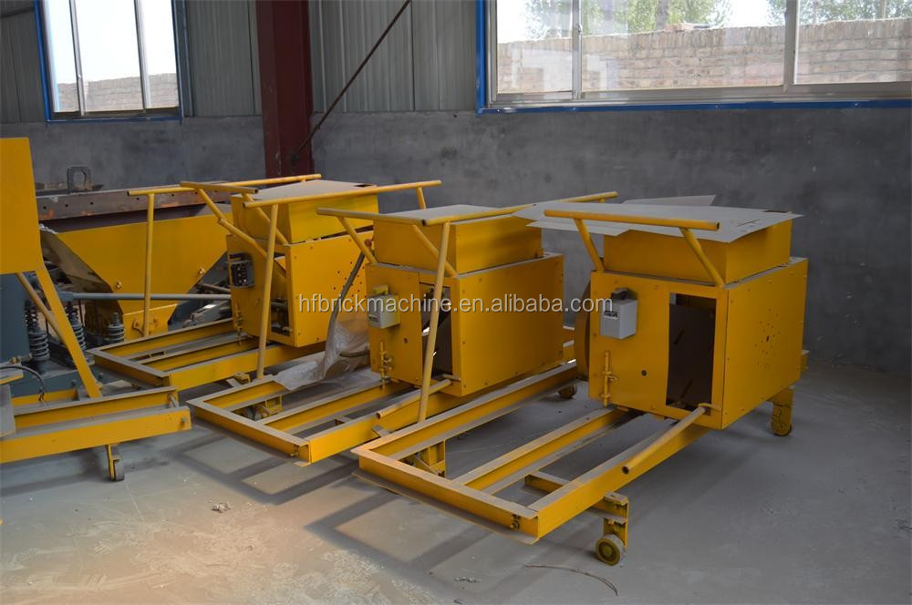 Concrete Extrusion Machine : Concrete extrusion precast cement lintel making machine