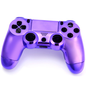 Metal Case For Ps4 Control Wholesale, Ps4 Controller