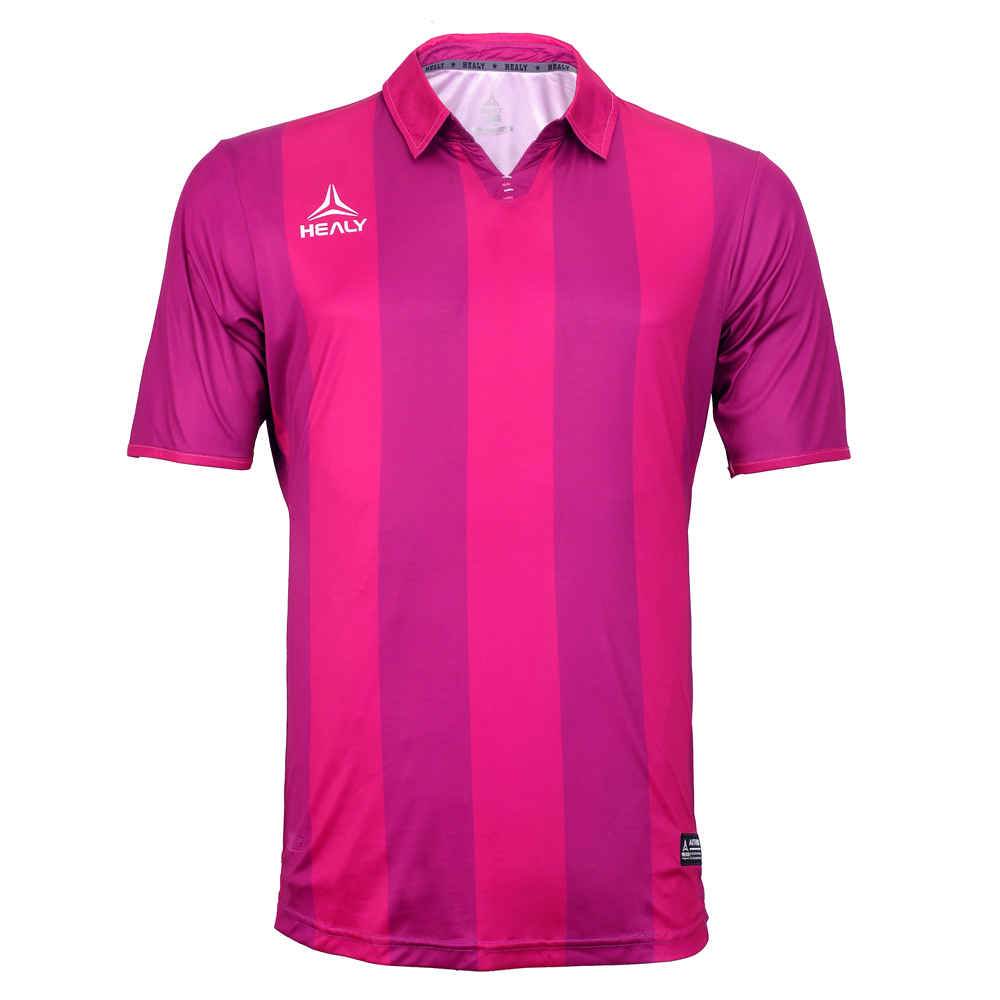 a8f4844ae Custom Polo Shirt Design Maker - DREAMWORKS