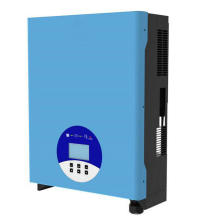 Global sourcing festival buy power solar inverter 1.5kw 2kw 4kw 5kw for house