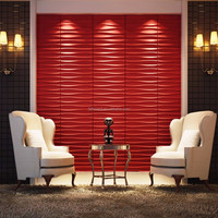 new products looking for distributor decorative 3d wallpaper for living room