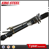 KINGSTEEL AUTO PARTS RACK AND PINION STEERING FOR PRIDE KK13632110