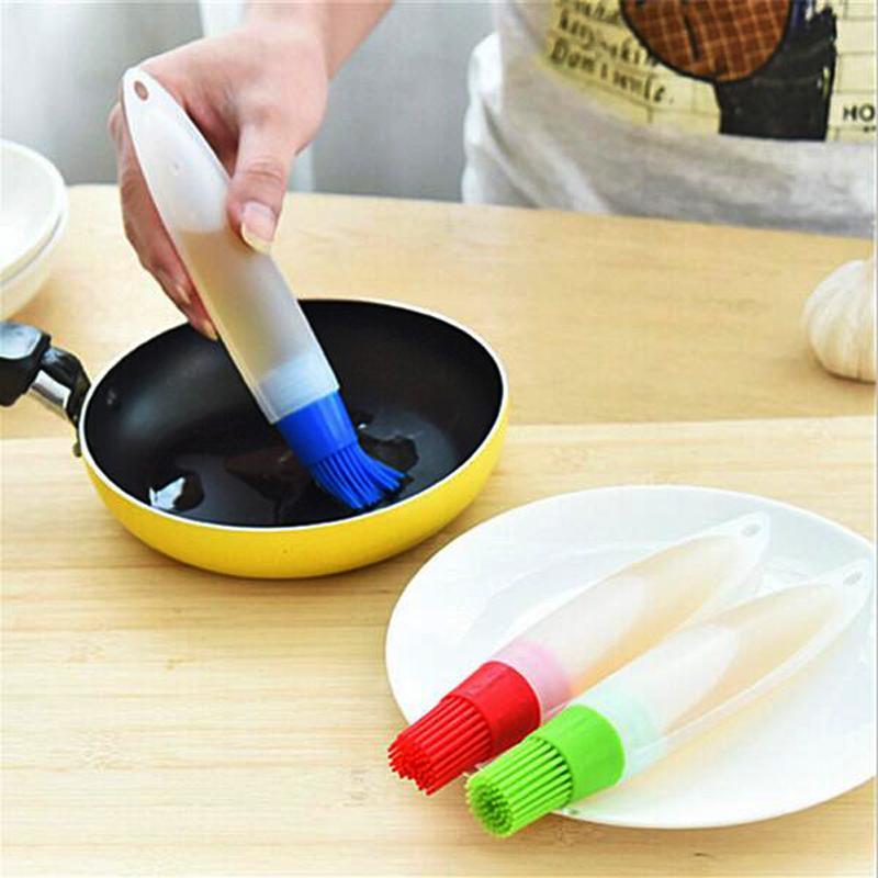 Silicone Liquid Oil Pen.jpg