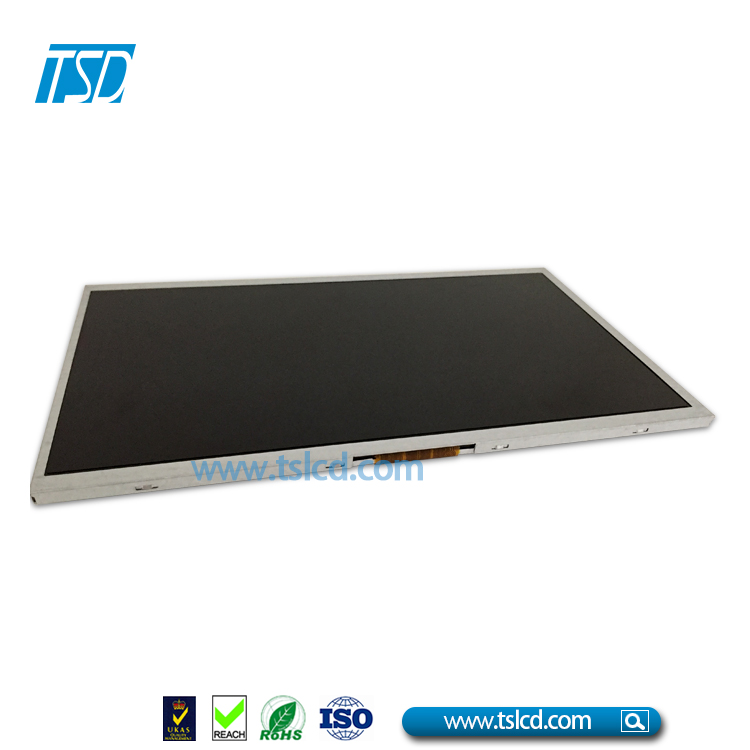10.1 Inch Cheap Capacitive Usb Touchscreen 10 Inch Lcd Touch Screen Monitor