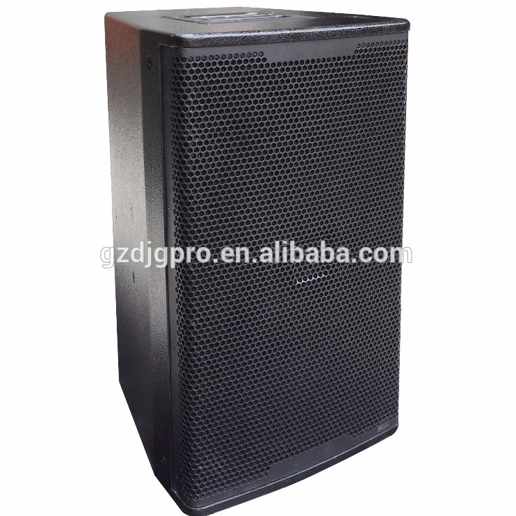 12 inch line array speaker pro audio line array-KP6012