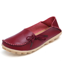 2018 dame <span class=keywords><strong>femmes</strong></span> plates <span class=keywords><strong>chaussures</strong></span> décontractées