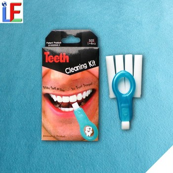 Wholesale Cheap Tooth Whitening Kit Healthy Fast Using Teeth White