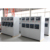 China CE approved 40kW gas genset price silent biogas generator