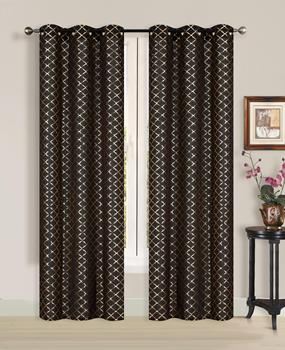 2019 Fancy Lurex Printed Living Room Window Curtains Buy Fancy Curtains Living Room Curtain Lurex Printed Curtain Fabric Product On Alibaba Com