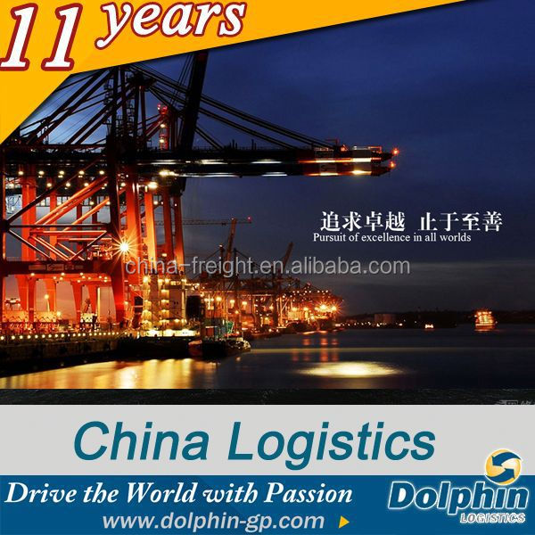 Rail Freight Forwarder,Railway Wagon Shipping Company from China to Turkmenistan