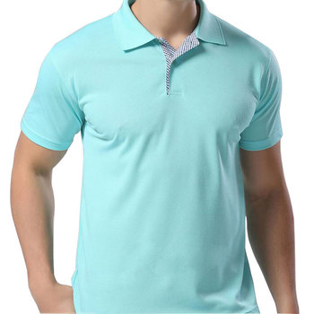 53f92d738bc Wholesale Mens Apparel Basic Models Polyester Latest Polo T Shirt - Buy  Latest Polo Shirt Designs,T Shirt Wholesale Cheap,Shirts For Men Product on  ...