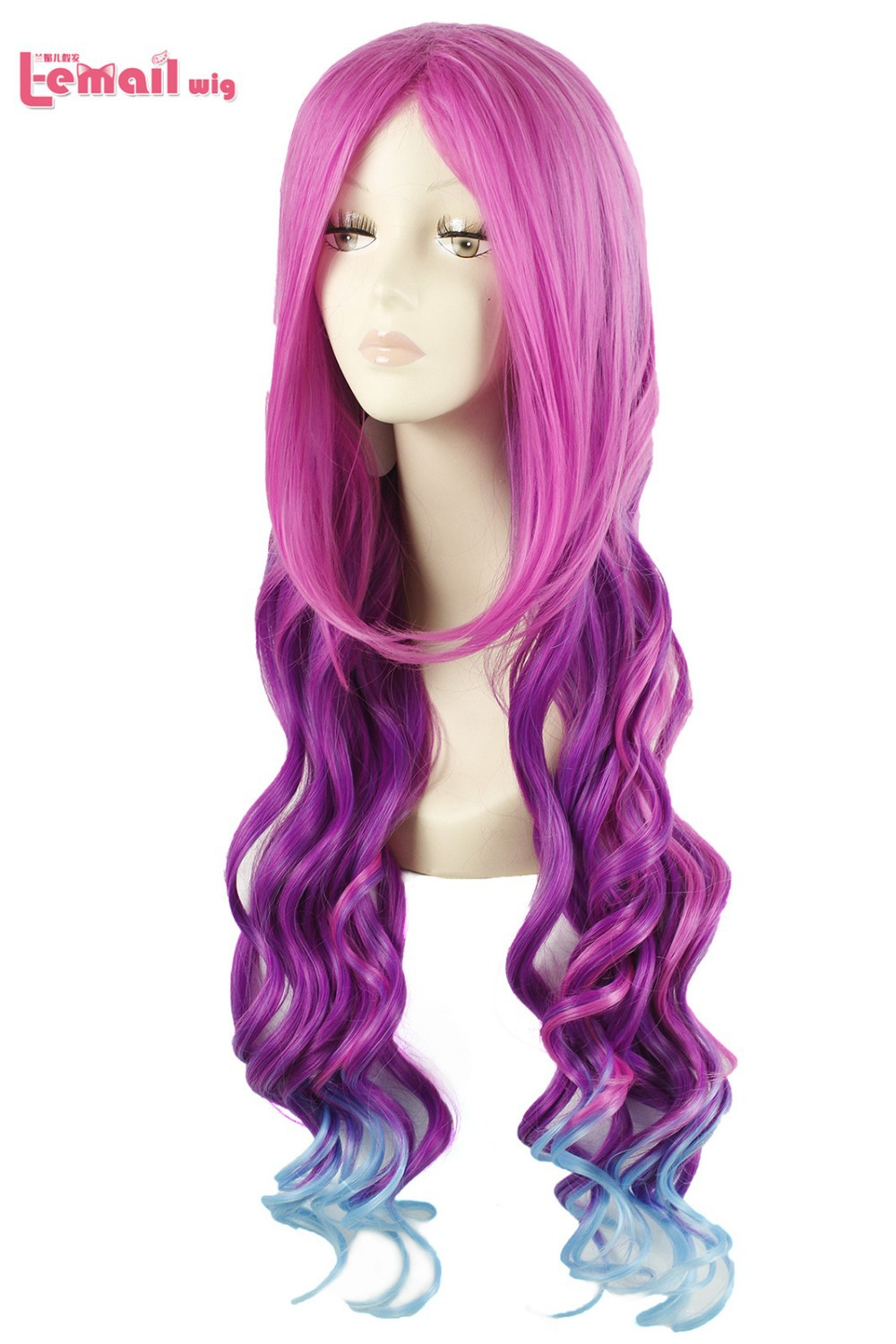 Popular Hot Pink Hair Color-Buy Cheap Hot Pink Hair Color
