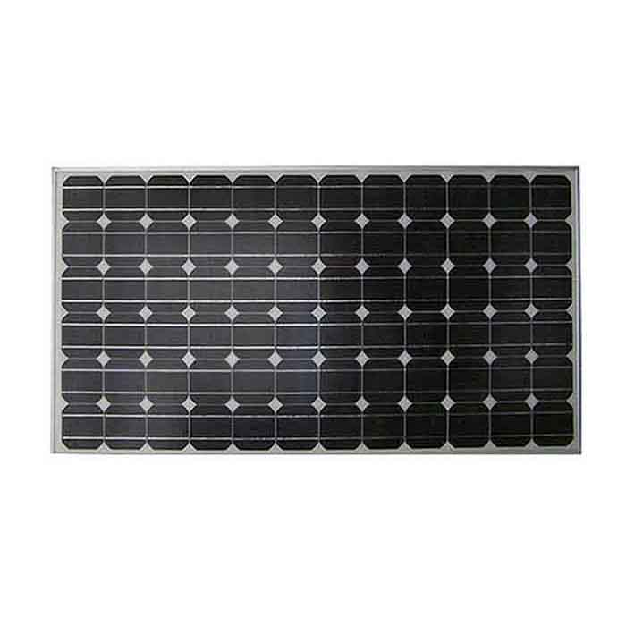 tata bp solar water heater pwm charger controller panel support structures