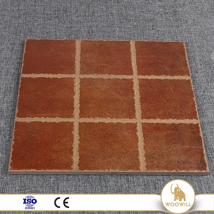 red quarry tiles red quarry tiles suppliers and at alibabacom