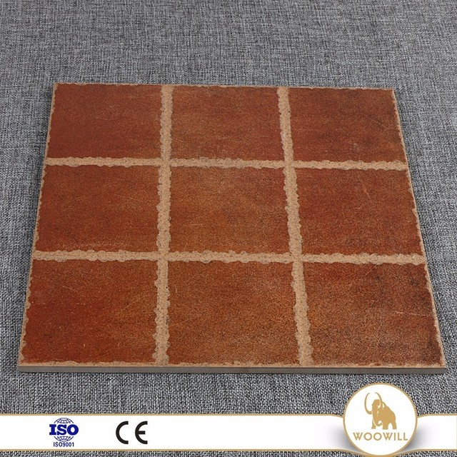 Quarry Tiles Red Source Quality Quarry Tiles Red From Global Quarry