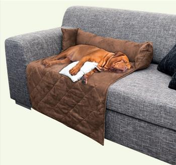 Neue Ankunft Hohe Qualitat Hund Sofa Pet Katze Weiche Warme