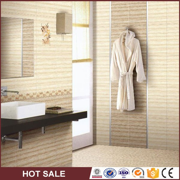 Bathroom Wall Tile Bathroom Wall Tile Suppliers And Manufacturers At Alibaba Com