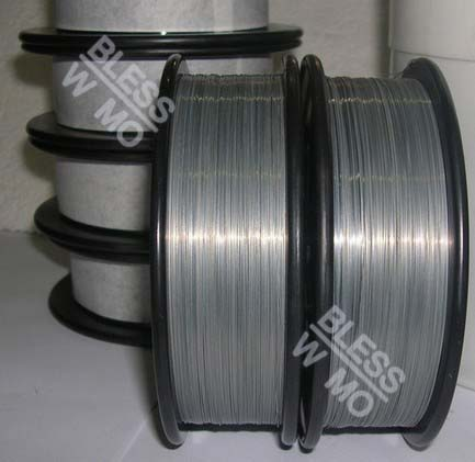 Thermal Spray Molybdenum Wire And Metallizing Used Car Russia ...