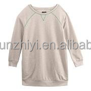Long sleeve T-shirt or jumper