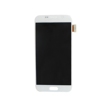 AAA digitizer assembly for samsung galaxy s6 lcd screen display,for samsung s6 lcd