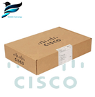 Cisco UCS Server Spare Part UCS-E140D-M1/K9