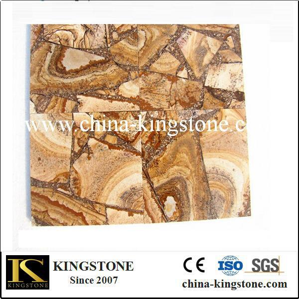 High quality petrified wood countertops (Direct Factory Good Price )