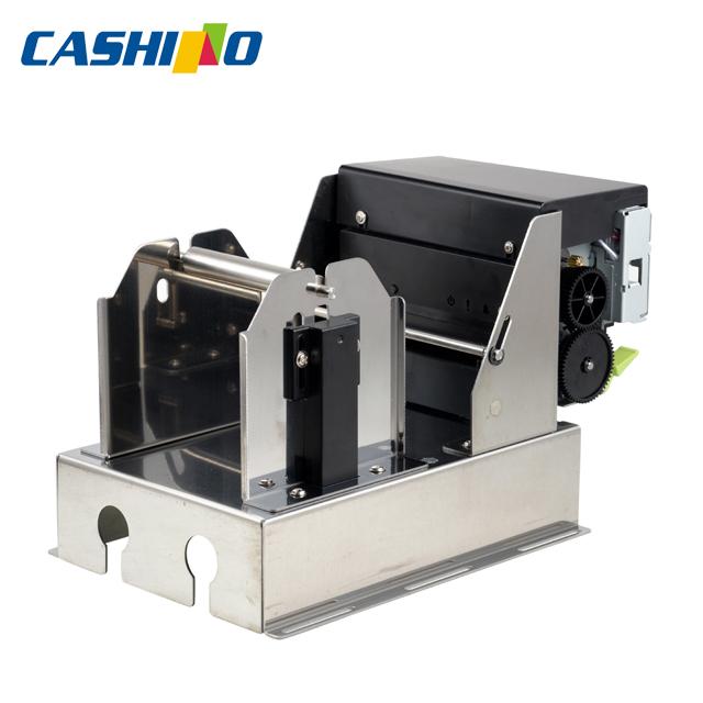 Invoice Printer Invoice Printer Suppliers And Manufacturers At - Invoice printer machine