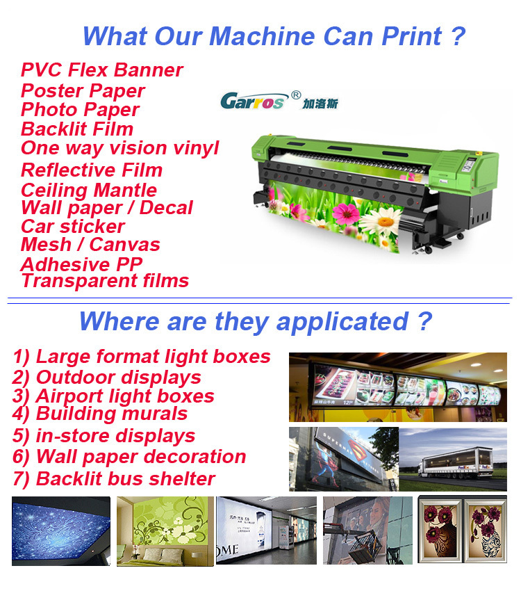 pana flex printer / digital flex banner printing machine price - buy