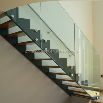 Modern Home Cable Stair Railing Wood Steel Staircase Details   Buy Steel  Staircase Details,Cable Stair Railing,Wood Steel Staircase Product On ...
