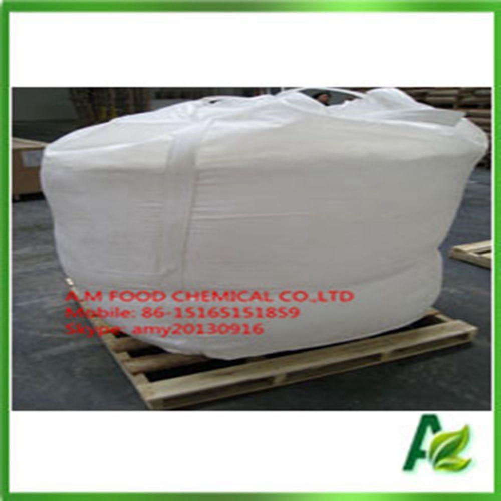 Zwembad Chemische Sdic Natriumdichloorisocyanuraat 56 Tot 60 Waterbehandelingschemicali N