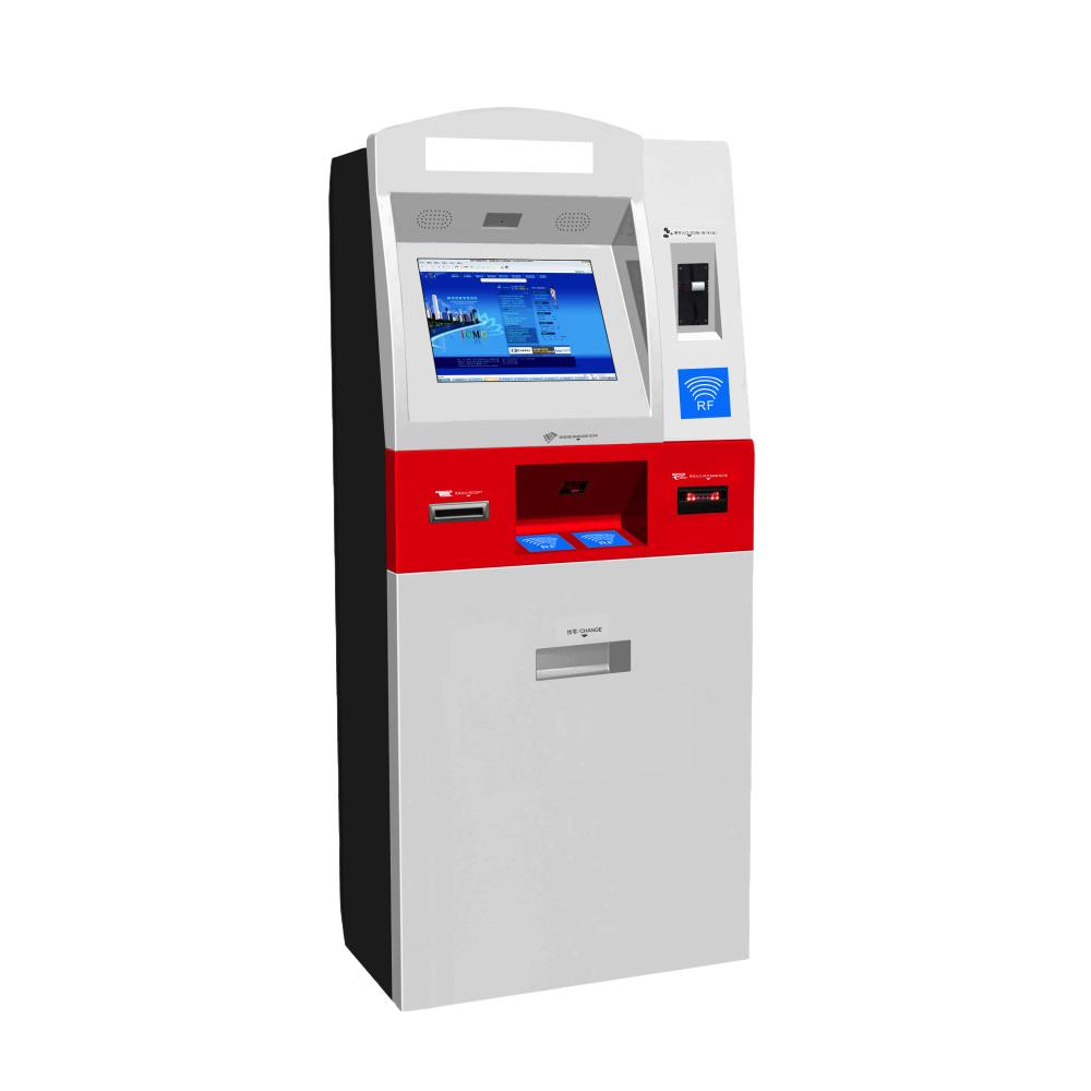 Atm Machine Bank - Buy Atm Machine Bank,Atm System Bank ...