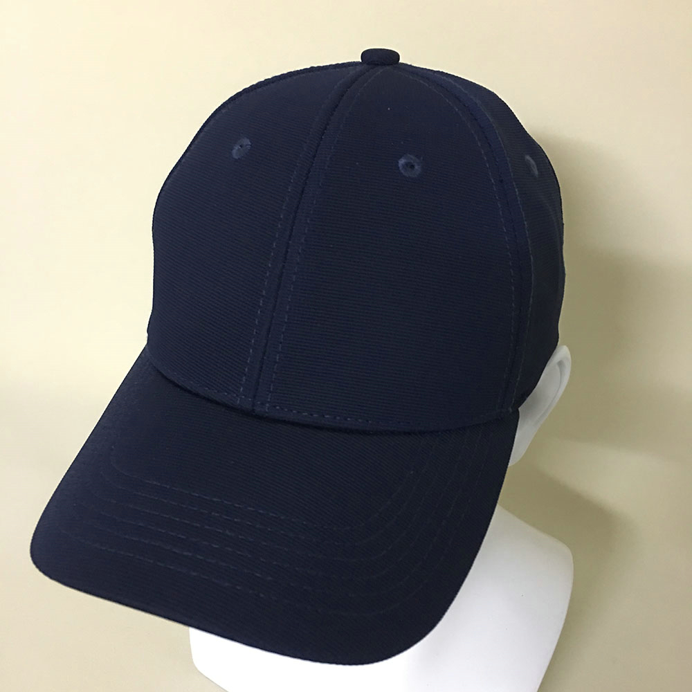 ce1c6bde70e China Customiz Hat