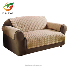 Beau Quilted Sofa Cover, Quilted Sofa Cover Suppliers And Manufacturers At  Alibaba.com