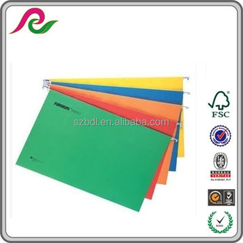 folder shape and box file type hanging file folder - Hanging File Box