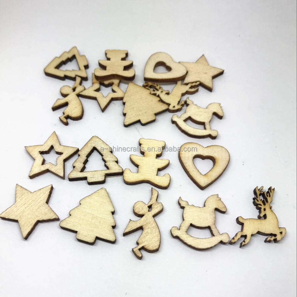 Venta al por mayor manualidades para decorar navidad - Adornos navidad por mayor ...