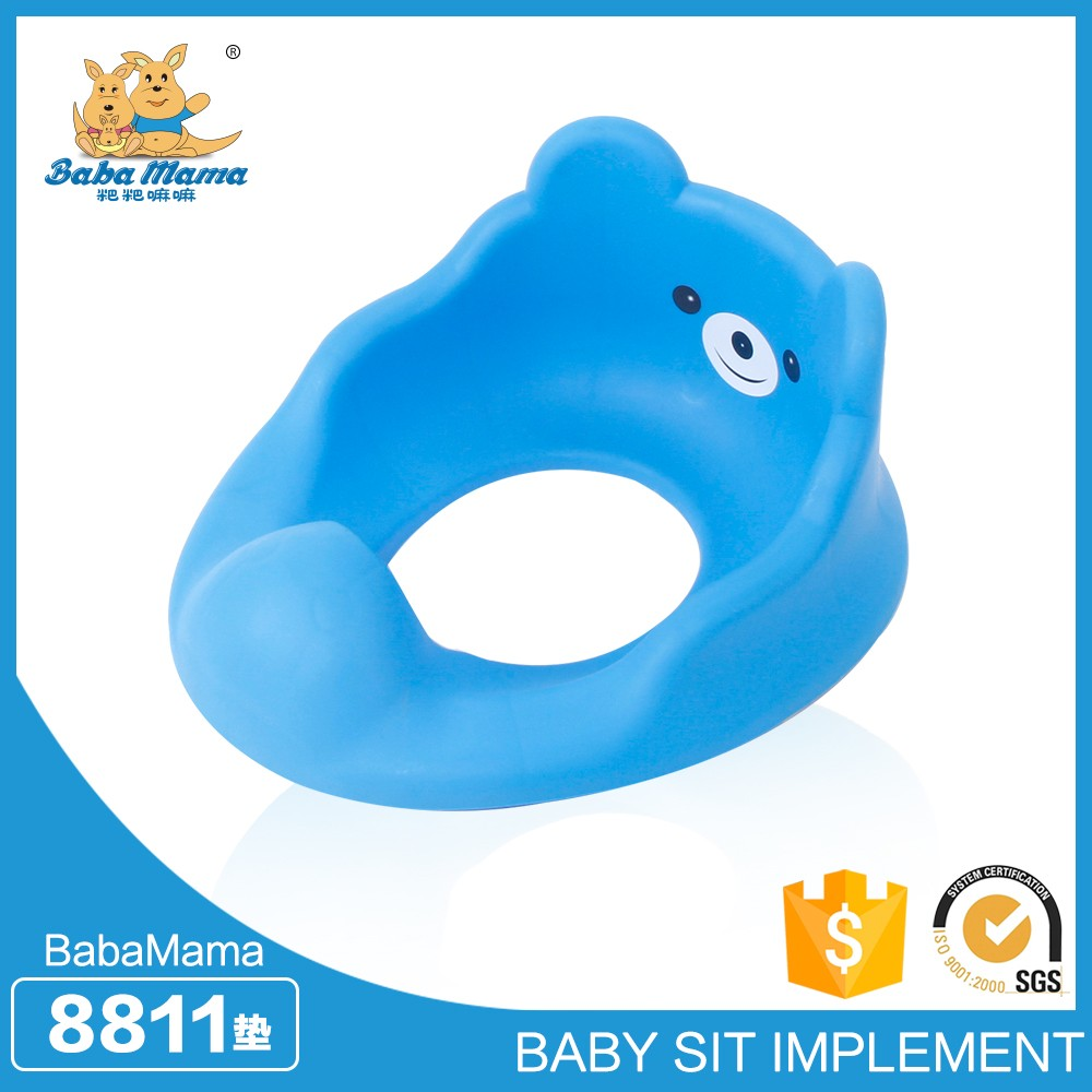Stand For Baby Bathtub, Stand For Baby Bathtub Suppliers and ...