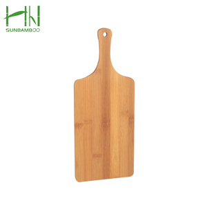 Standard Size Chopping Board Supplieranufacturers At Alibaba