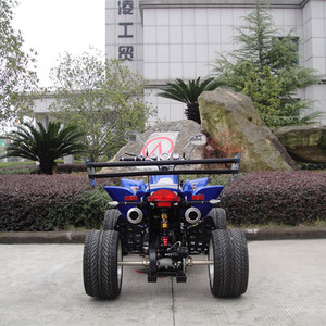 2019, good quality, 250cc new alloy arm road legal dune buggy