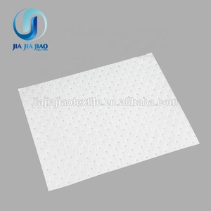 Spill Control Fuel & Oil Absorbent Pads/Sheets