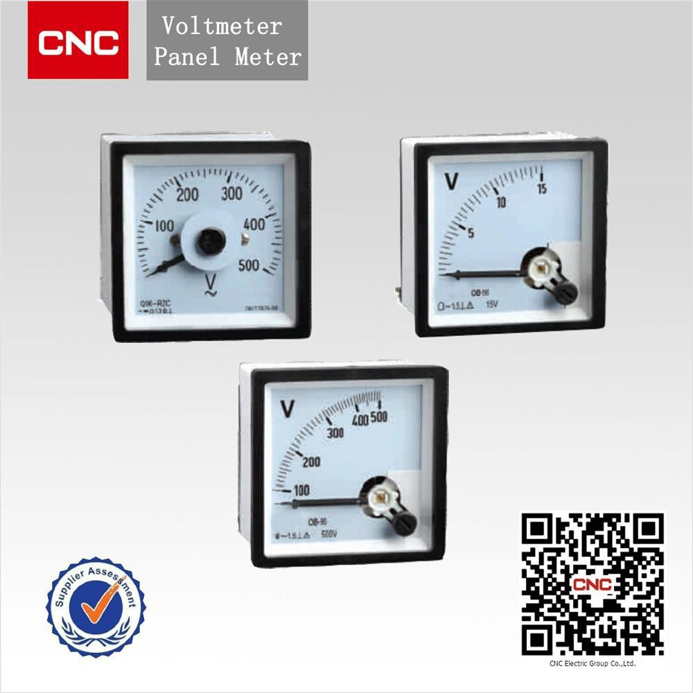 Analog Ammeter And Voltmeter Affordable A Circuit Shows Ac Moreover Wiring Diagram On Fabulous Panel Dc Suppliers At Alibabacom With Moving Iron Coil