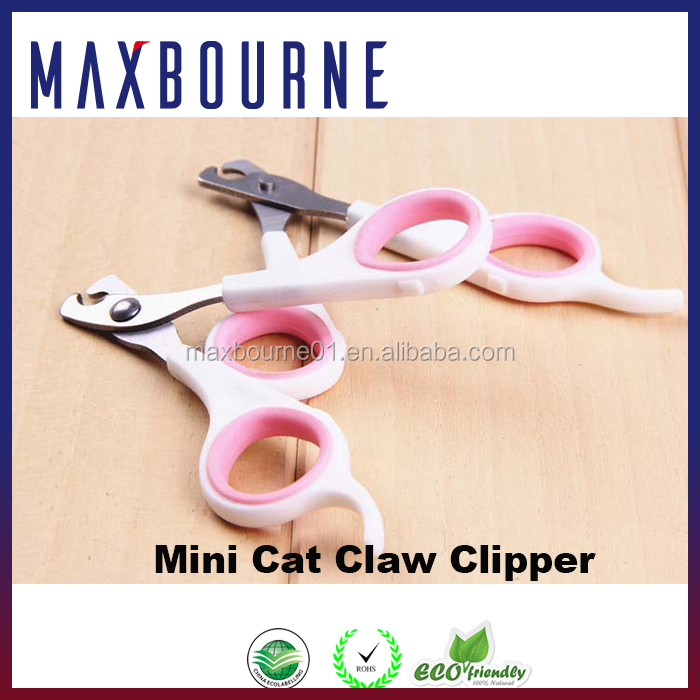 Amazon best selling mini cat claw clipper pet supplies for dog