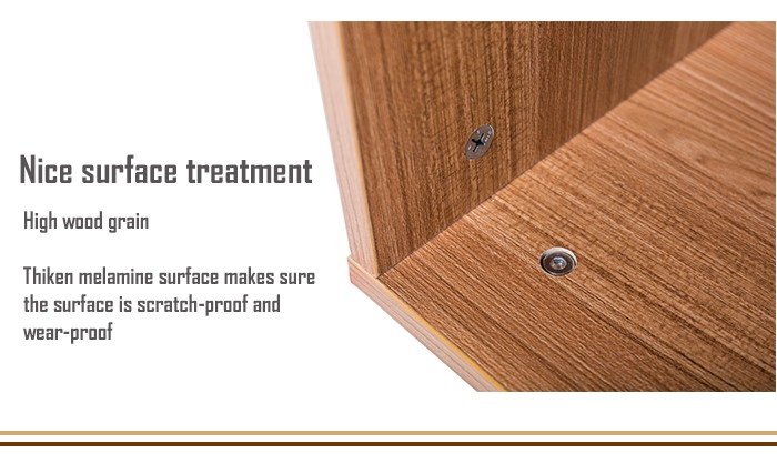 Wholesale Essential Home Furniture Mdf Household Furniture
