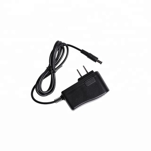 15v 5.4w power adapter for philips shaver macbook air charger mass power ac adapter
