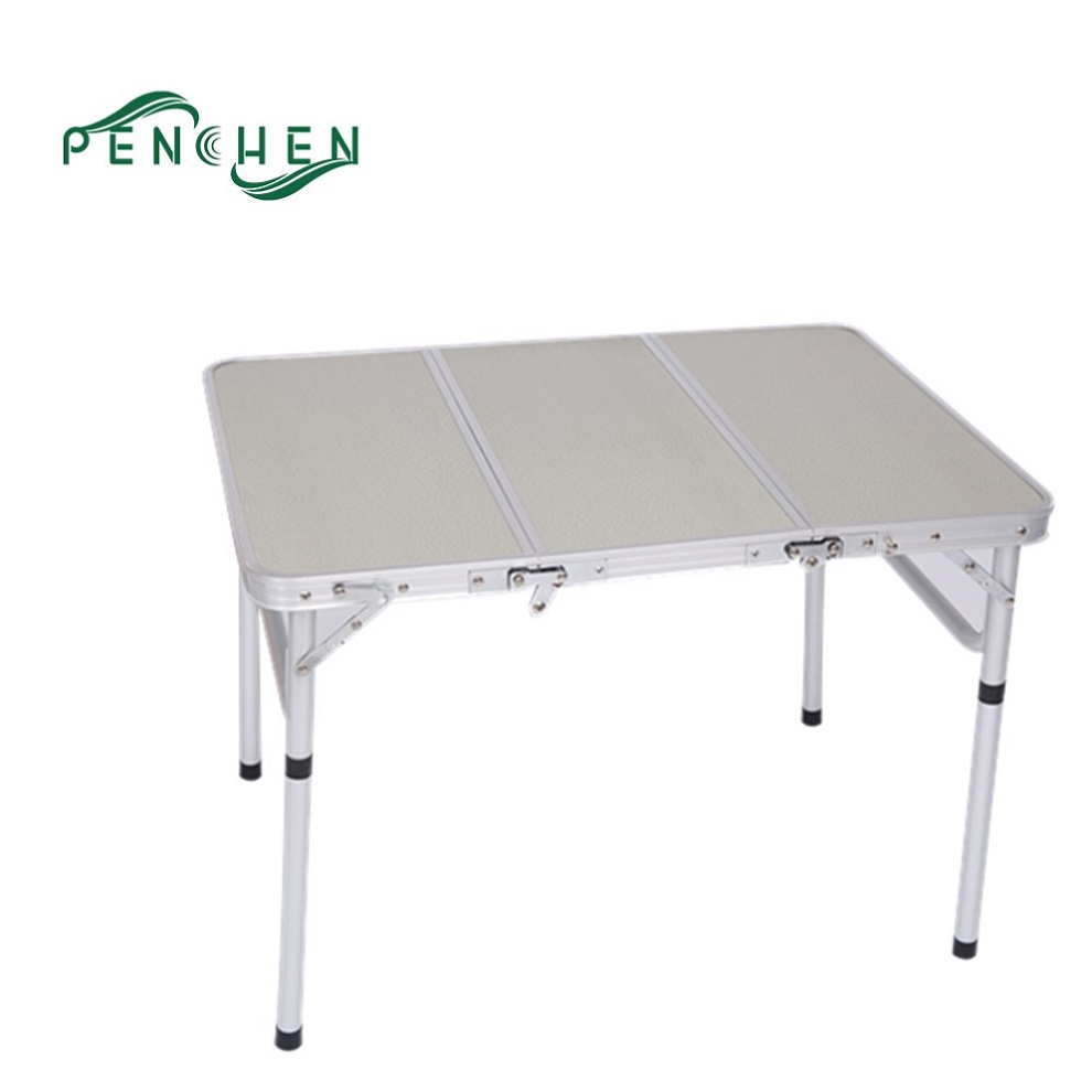 Folding Table Leg Extensions Supplieranufacturers At Alibaba