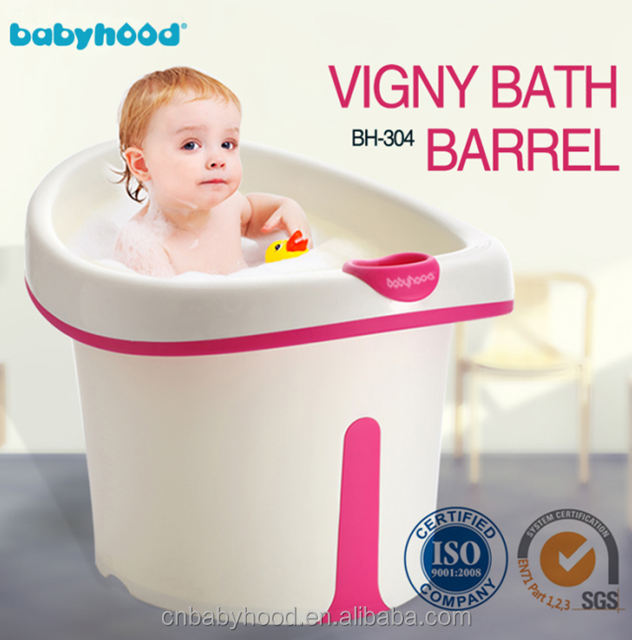 Stunning Baby Bath Buckets Images - Bathroom with Bathtub Ideas ...