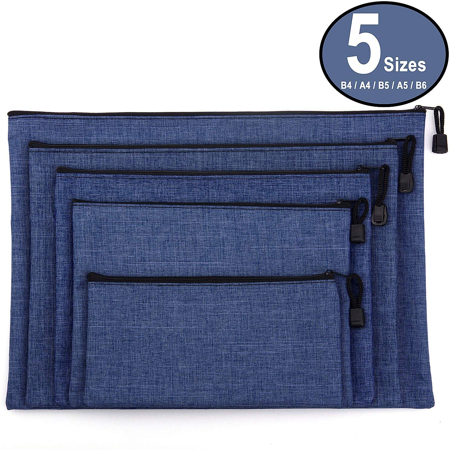 Able Bestir 4pcs Tool Pouch Set Waist Bag Tools Hand Bag Oxford Composite Material No.05144 Wholesale And Retail Freeshipping Less Expensive Tool Parts
