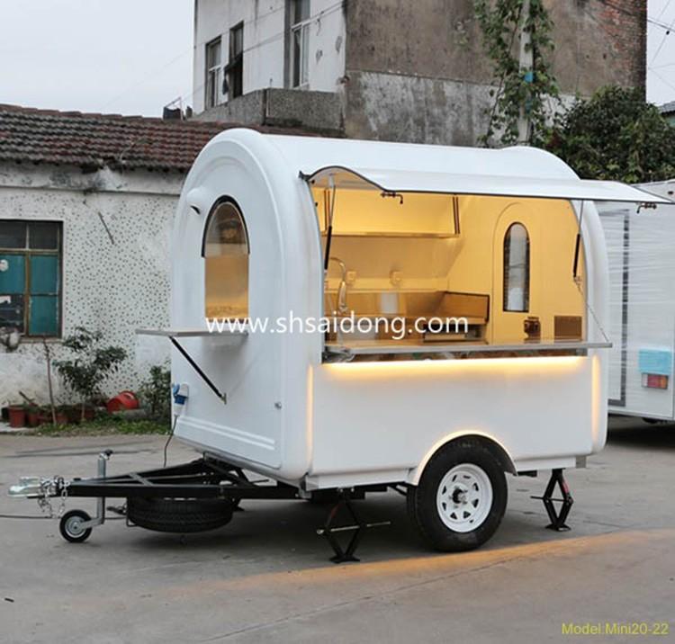 eiswagen fast food truck krepp kiosk buy krepp kiosk. Black Bedroom Furniture Sets. Home Design Ideas