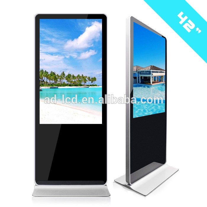 display stand lcd