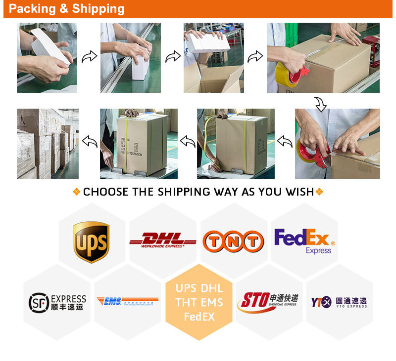 Packing-&-Shipping_02.jpg
