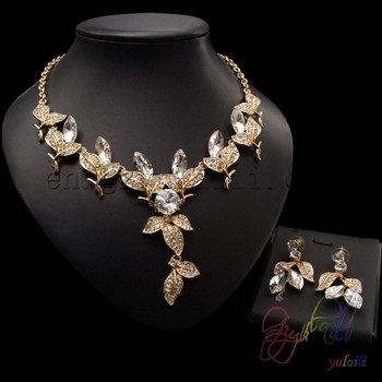 Costume Jewelry China Supplier Italian Costume Costume Jewelry Sets